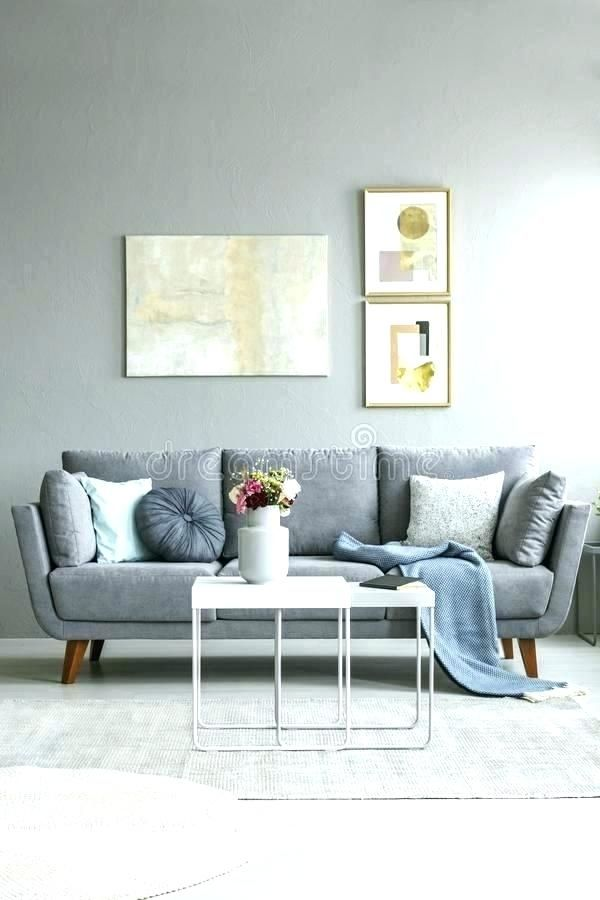 Blue Gray Couch Crazyphoto Co Crazyphoto Co Blue Gray Couch Blue