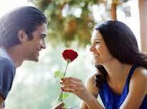 Sind Sie eine Person, die zu schüchtern, sich zu öffnen und teilen Sie Ihre Wünsche in der realen Welt ist; dann gibt es Deutsch Dates -Website, die Hilfe für Sie haben. Für beste besten deutschen Dating-Sites besuchen: http://www.nordflirts.net/
