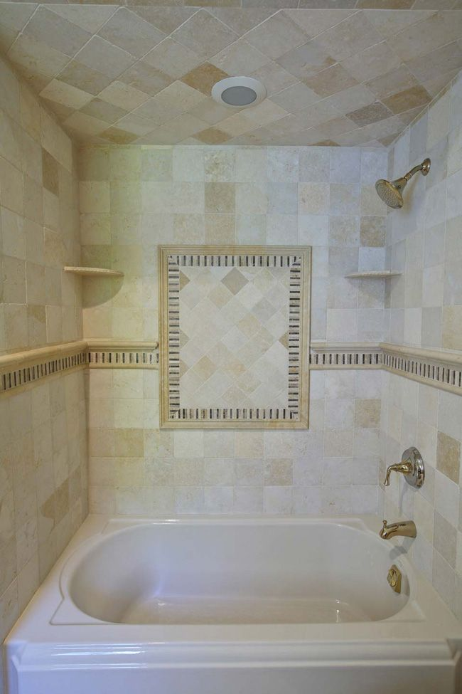 fuda tile stores have of bathroom tile including natural stone tile with accents