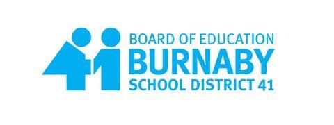 Escuela Pública - Alojamiento con familia canadiense - British Columbia, Canadá - Mixta - da doble click para ver el video de la escuela.