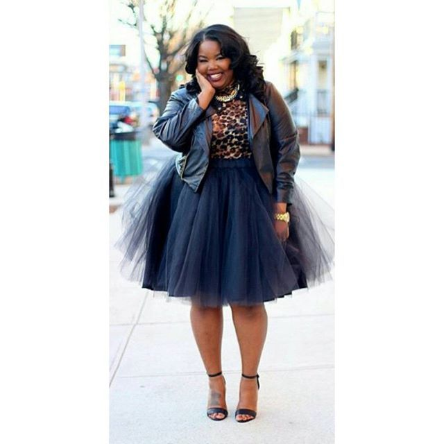 send us a message with your Apostolic outflit or etiquetanos with hastag #ApostolicFashionbretty.  No photo is mine, it is sent for you. Beautiful Queens  #peaceofChrist. #fashion.  #beautiful. #sendyourphoto. #hair. #follow4follow  #shares. #the ays. tag. #precious. #fashion. #God. #Church.  TAMBIEN HABLAMOS ESPAÑOL
