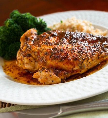 Garlic Lime Chicken by Leanne Ely Saving Dinner - This recipe is SO SO good!!!  It's a big hit in my family!  My Mom used to love it so much!  I've made it many times!!!  Try it!  Let me know what you think!  It's so easy to make!