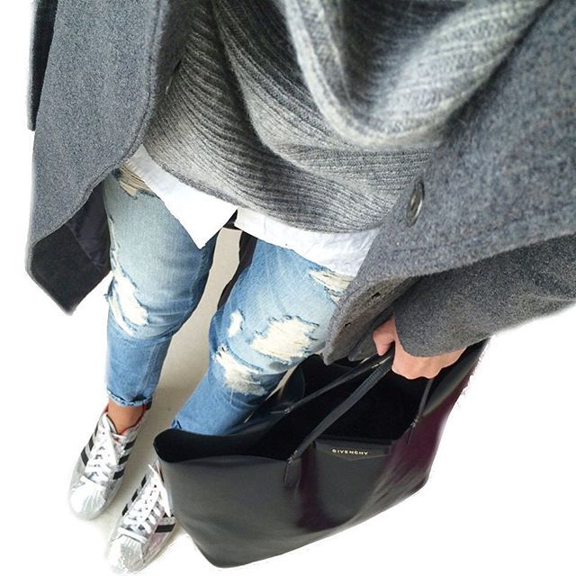@mademoiselle__k #ootd #blackorchi...Instagram photo | Websta (Webstagram)