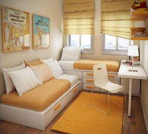 Прямоугольная комната - интерьер и дизайн прямоугольной комнаты | Благоустройство дома