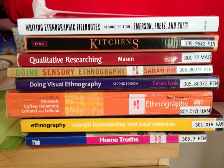 dissertation reading list A few weeks ago, the chronicle of higher education posted a series of brief discussions about the third year of studying for a phd the title is what caught my.