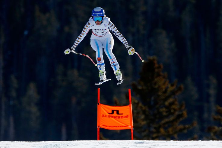 FIS Alpine World Ski Championships: Day 5 - Pictures - Zimbio