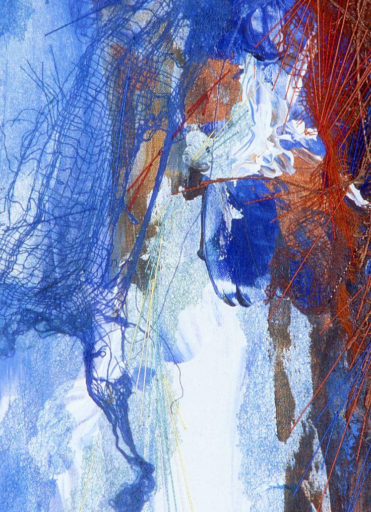 Les 21 meilleures images du tableau frank stella colour for Frank stella peinture