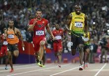 La Jamaïque frappe encore - Sport.fr