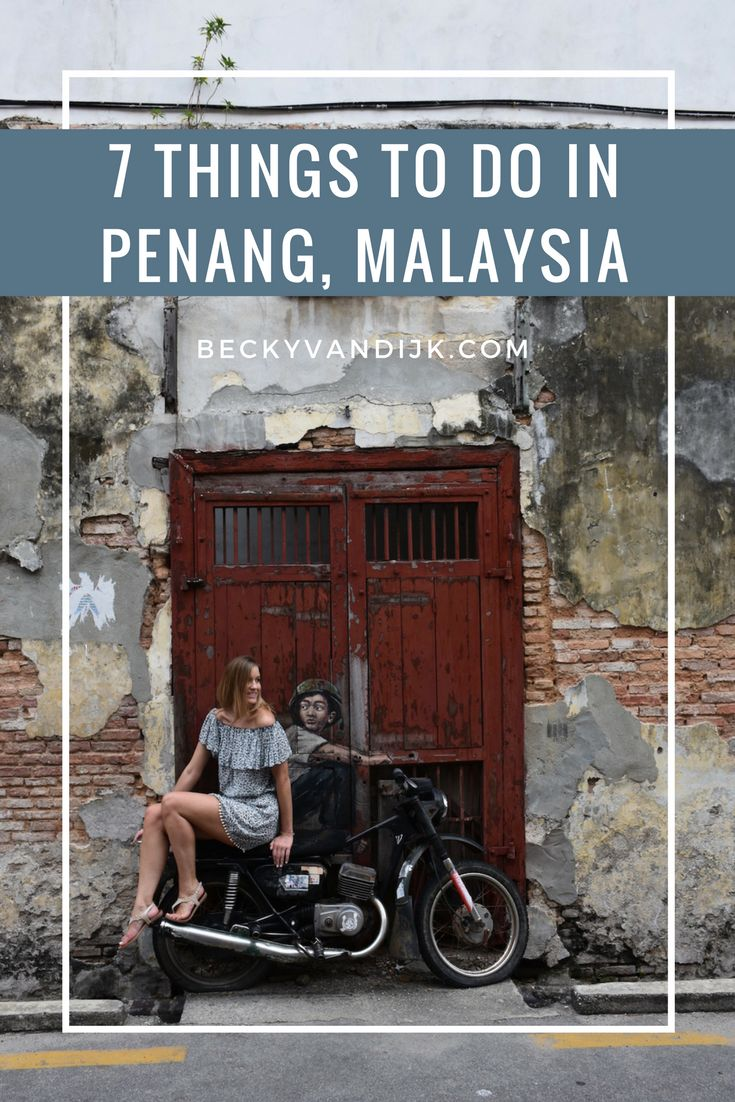 Life in Malaysia for Indians 22 Things to Know Before Moving to Malaysia