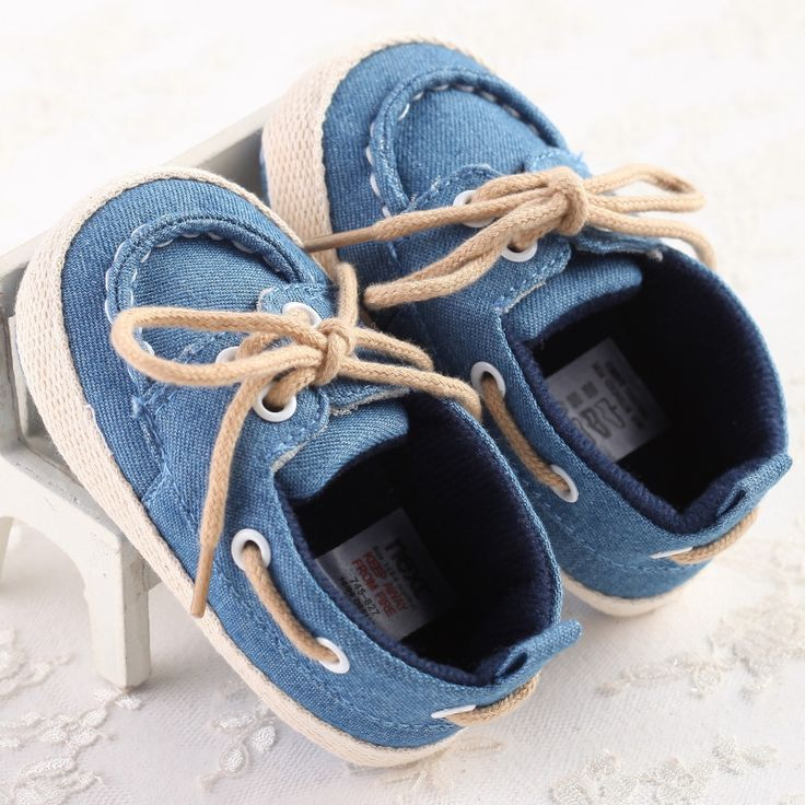 Mother & Kids Baby Shoes Punctual Autumn Spring Baby Boys Girls Canvas Candy Color Shoes First Walkers Fashion Cool Kids Infant Shoes Pretty And Colorful