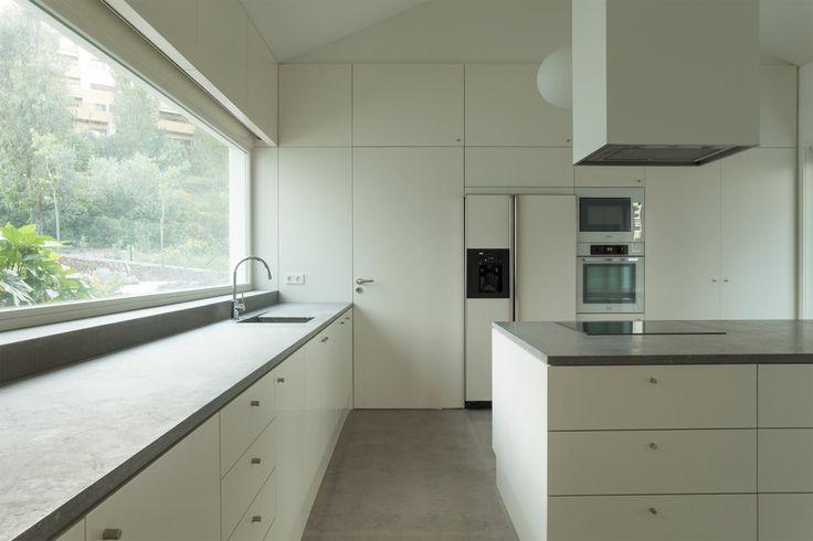8 best kitchen tap reviews images on Pinterest | Kitchen faucets ...