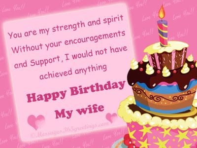Happy anniversary wife 3 months pregnant 6