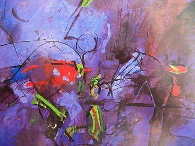 Juan Antonio Roda http://1.bp.blogspot.com/_4JTW34hbeAA/TQ1BNGvMr3I/AAAAAAAAC3U/O0PzIyMnfOs/s400/SDC15162.JPG