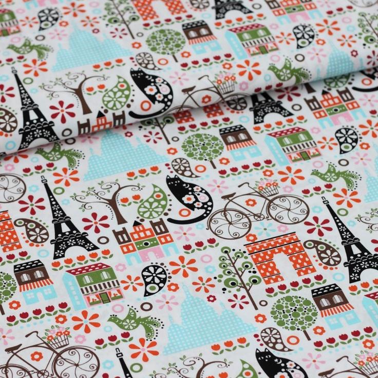 ooh la la...    Purchase from www.frumble.co.uk