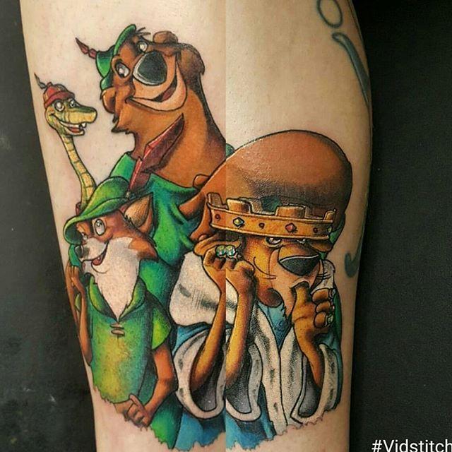 1000 ideas about michigan tattoos on pinterest tattoos for Tattoo parlors grand rapids