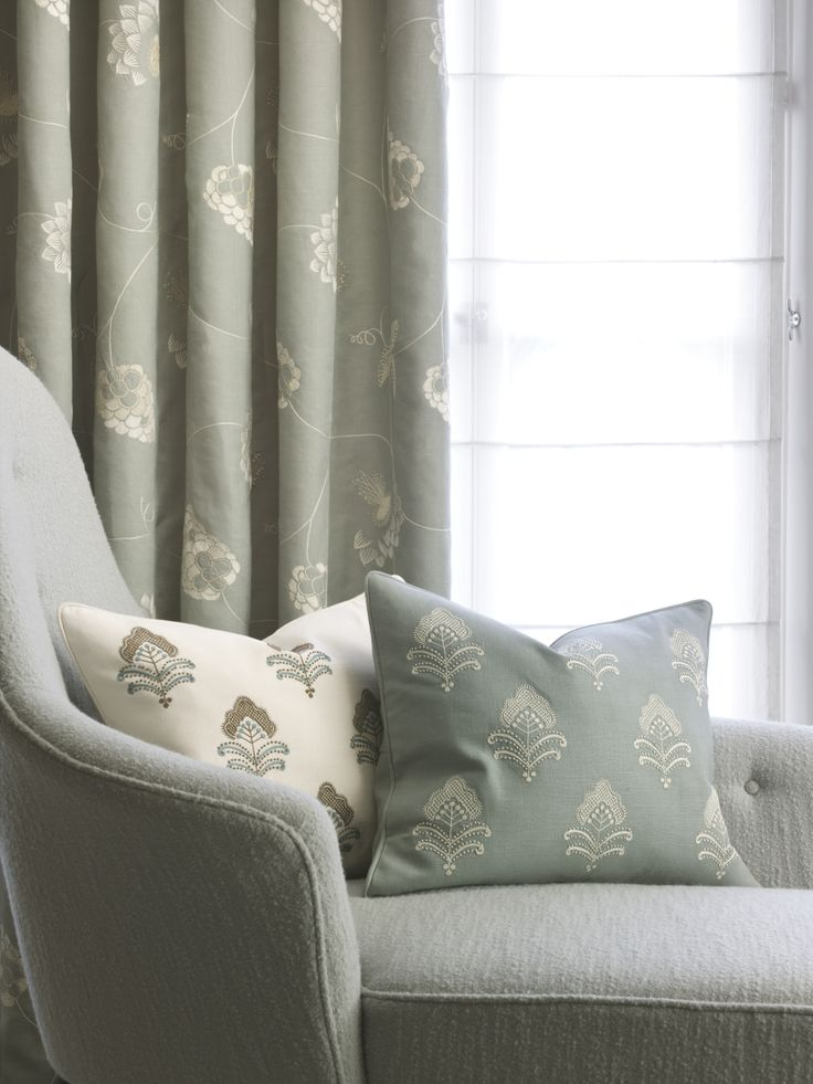 637 best Great Fabrics images on Pinterest | Linen fabric, Canvas ...