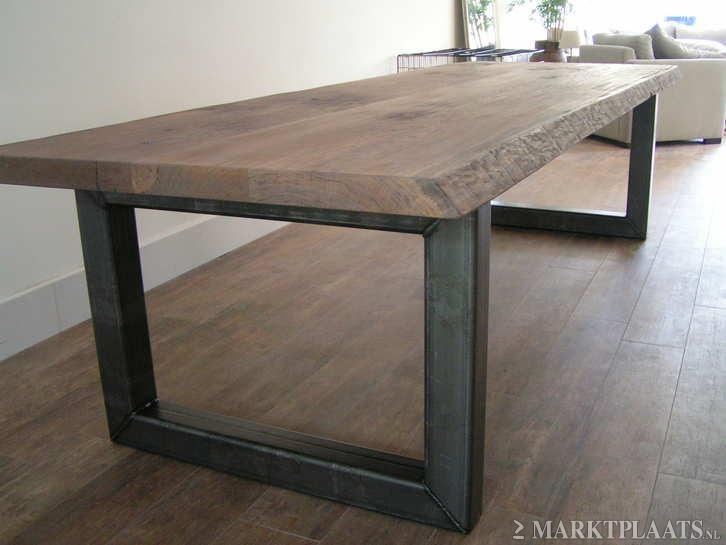 Repurpose Glass From Dinning Room Table
