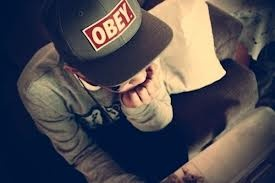 obey swag