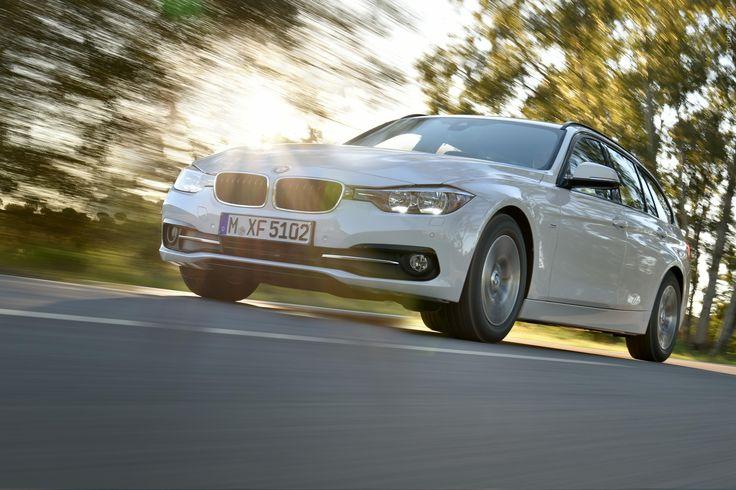 2015 BMW 3-Series Touring  #German_brands #Segment_D #2015MY #BMW_3_Series #BMW #BMW_F31 #Serial #BMW_330i #xDrive #BMW_318i #BMW_320i #BMW_340i #BMW_330d #BMW_320d #BMW_330e