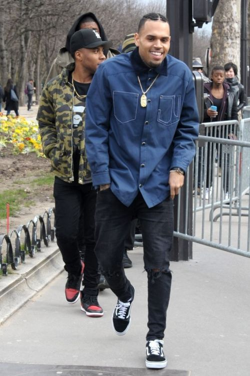 10 Best Ideas About Chris Brown Daughter On Pinterest Chris Brown Chirs Brown And Chris Brown
