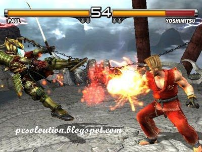20 best Games images on Pinterest   Videogames, Game and Gaming