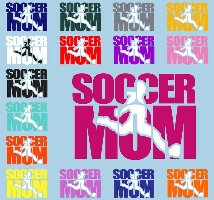 Best Decals Images On Pinterest - Soccer custom vinyl decals for car windows