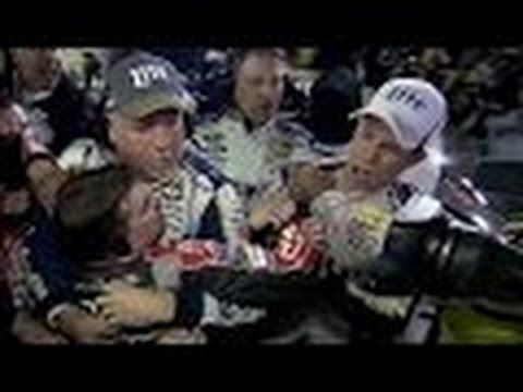See our new post (Jeff Gordon, Brad Keselowski, Kevin Harvick FIGHT!| 2014 AAA Texas 400) which has been published on (Collectible and Memorabilia Shop) Post Link (http://jeffgordoncollectibles.com/jeff-gordon-brad-keselowski-kevin-harvick-fight-2014-aaa-texas-400/)  Please Like Us and follow us on Facebook @ https://www.facebook.com/livescores/