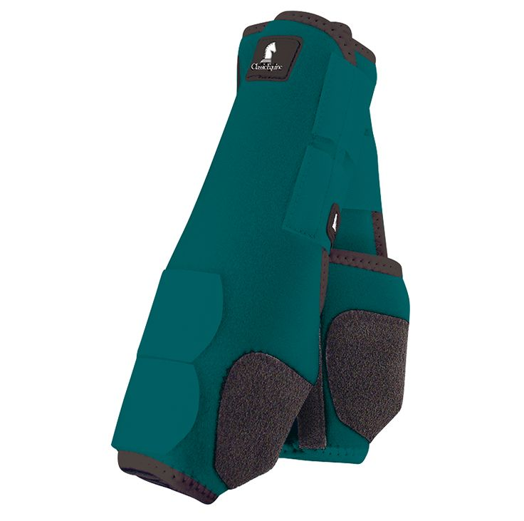 LEGACY SYSTEM FRONT - SOLID  color teal. Size small.