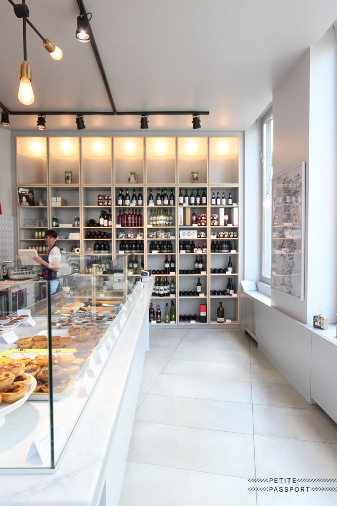 Charming Bakery · Restaurant DesignBakery DesignBakery OutletSmall Cafe ...