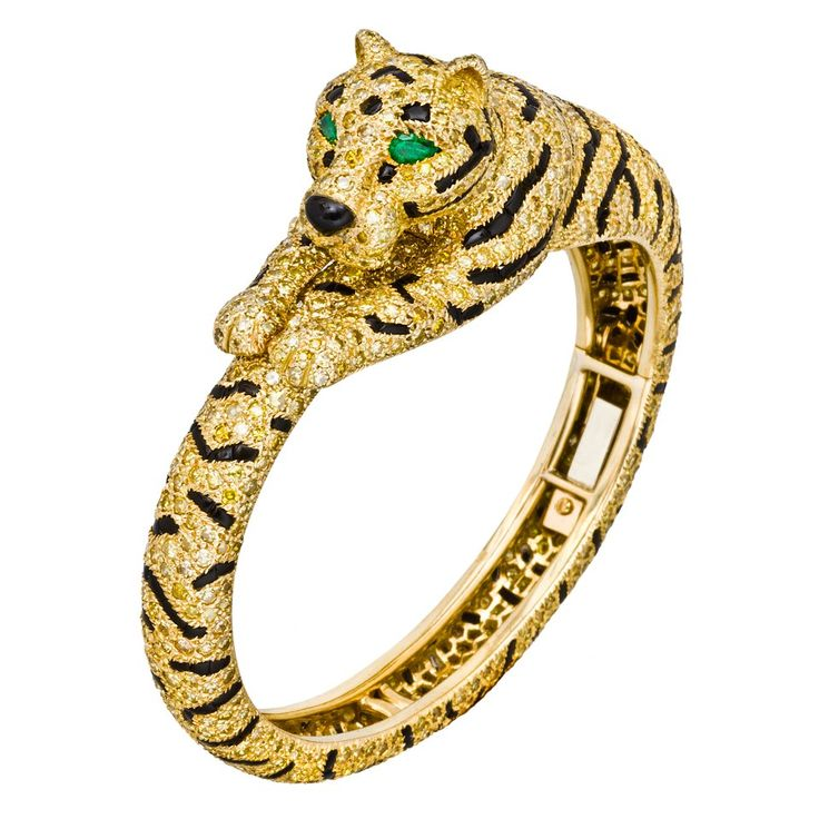 74 best Animal Jewelry images on Pinterest