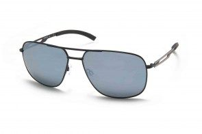 BIKKEMBERG- Ανδρικά γυαλιά ηλίου