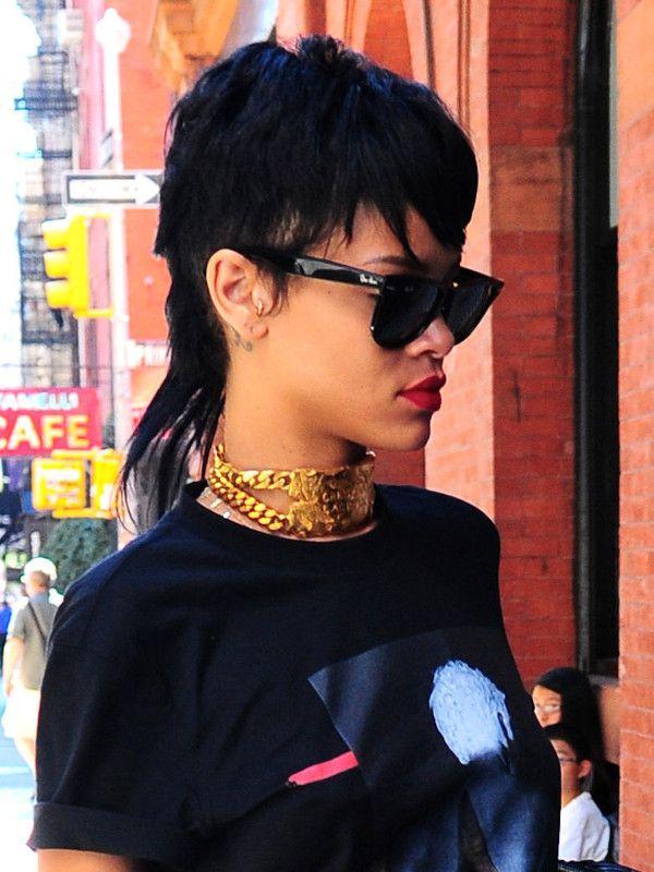 Rihanna-opte-pour-la-coupe-mulet