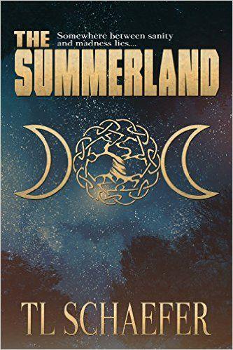 The Summerland - Kindle edition by T.L. Schaefer. Romance Kindle eBooks @ Amazon.com.