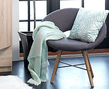 Fåtöljer – Stort urval av fåtöljer – Köp nu på JYSK.se