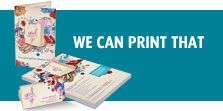 Printing-- have your own backdrop printed by UPS -- sizes: 3' x 5'    4' x 8' Custom sizes | Vinyl printing |Grommets |Banner stands