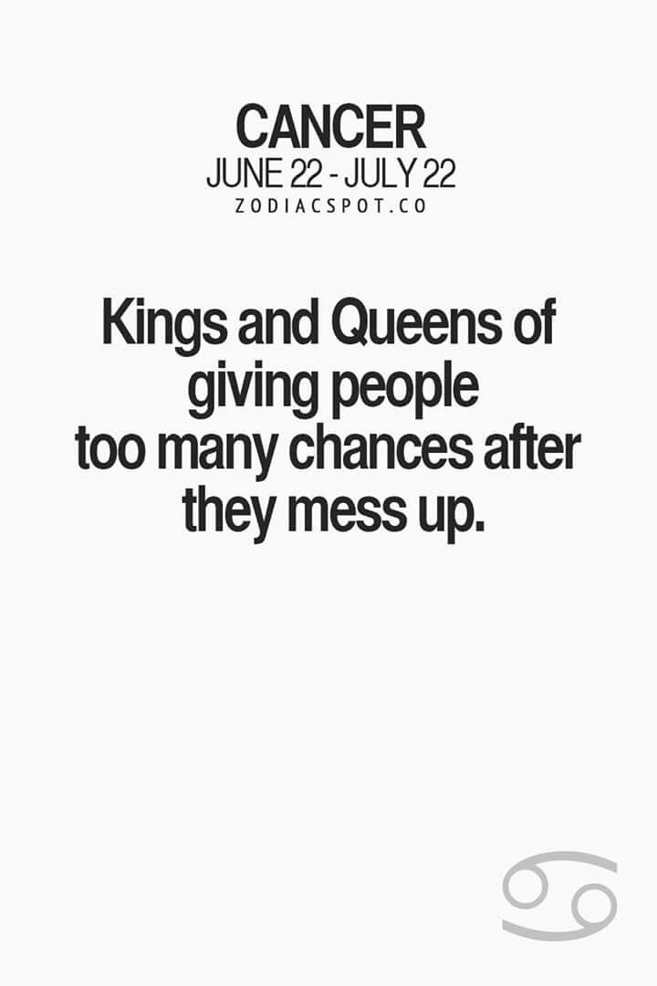 Bt not to be called kings n Queens...its a fault..should be called fools...