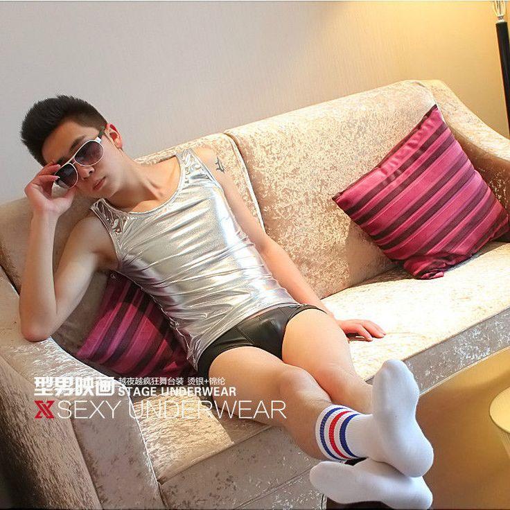 Ropa interior coreana y asiatica en mexico korean style for Japonesas en ropa interior