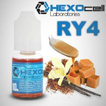 10ml RY4