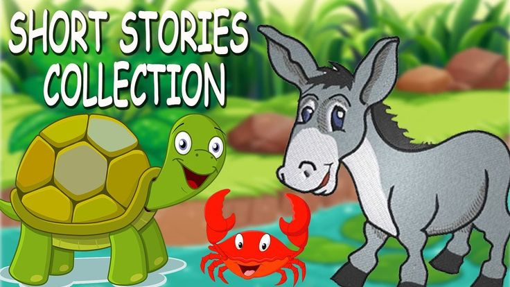 #story #stories #shortstories #bedtimestories #storycollection #storiescollection - Short Stories Collection | Best 5 English Short Stories For Children with Morals | Story Time - Kids