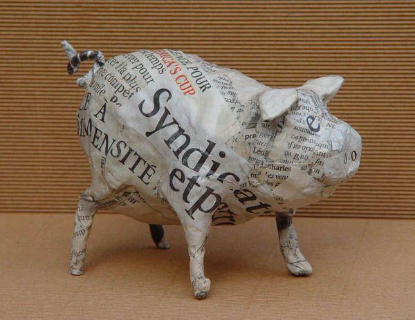 73 best images about trois petits cochons on pinterest. Black Bedroom Furniture Sets. Home Design Ideas