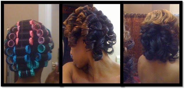 African American Big Braids Hairstyles Hairstylegalleries