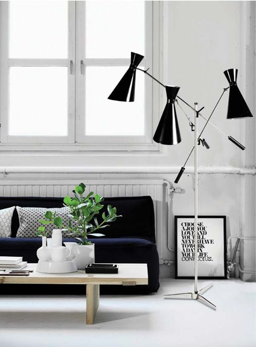 #corp_iluminat #sistem_iluminat #lustra #sisteme_de_iluminat_moderne #corpuri_ de_iluminat_moderne #corpuri_iluminat_design #corp_iluminat_suspendat #galeriile_noblesse