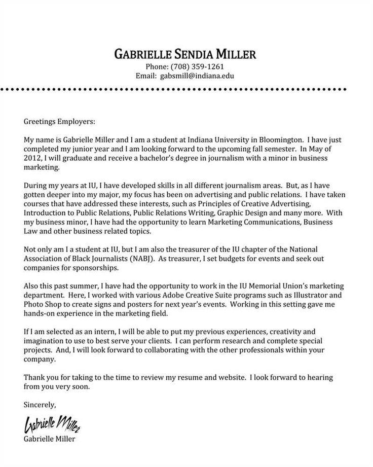 warehouse supervisor cover letter samples sample for job - review my resume