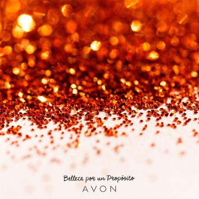 El naranja es uno de los colores de la alegría: une y armoniza.