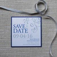 save_the_swirl