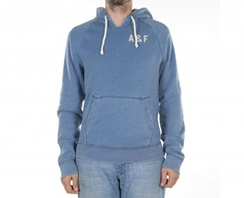 Original Abercrombie and Hollister Hoodies from Usa
