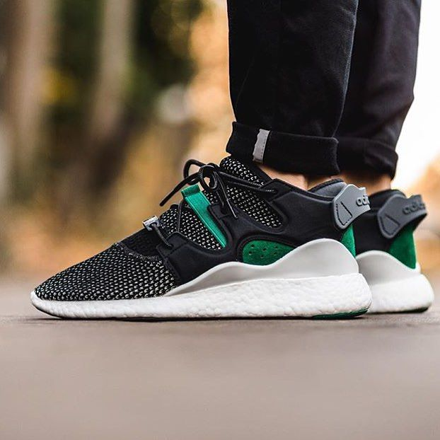83eae8b69506 Buy   adidas eqt athleisure 23 - 62% OFF