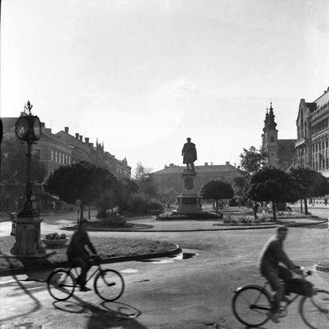 Béla G. Nagy (1937-1989) (@recordsin_6x6) | Instagram photos and videos