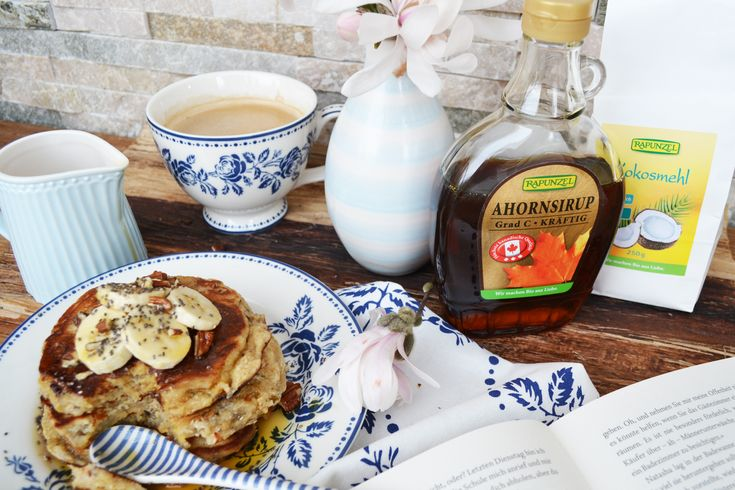 pancakes34