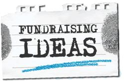 Here is a very lengthy list of fundraising ideas from my book, Fundraising Success. These ideas focus on the best fundraisers for schools, youth sports teams, non-profit groups and churches to raise funds.
